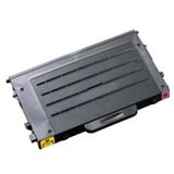 Samsung Toner CLP-510D2M/SEE magenta