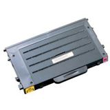 Samsung Toner CLP-510D5M/SEE magenta