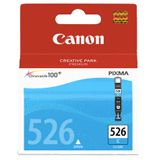 Canon Tinte 4541B010 cyan