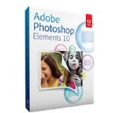 Adobe Photoshop Elements Update