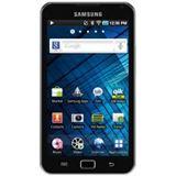 """5"""" (12,70cm) Samsung Galaxy S WiFi 5.0 16GB wh"""