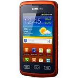 Samsung Galaxy Xcover S5690 150 MB orange
