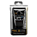 (€0,43*/1L) Antec Deep-cleaning Gel elektronische Geräte Reinigungsgel 30gr Tube (0-761345-77415-4)