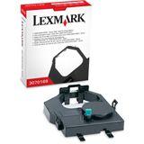 Lexmark Farbband für 23xx/24xx/25xx 8Mio. Zeichen