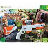 Cabela�s Big Game Hunter 2012 + Top Shot Elite Gun (XBox 360)