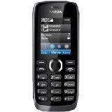 Nokia 112 10 MB grau