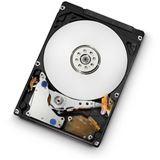 "160GB Hitachi CinemaStar C5K160 HCC541616J9SA00 8MB 2.5"" (6.4cm) SATA 1.5Gb/s"