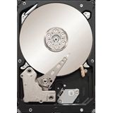 "320GB Seagate Barracuda Spinpoint ST320DM001 16MB 3.5"" (8.9cm) SATA 3Gb/s"