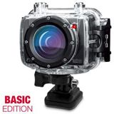 Fantec BeastVision HD BASIC Edition