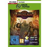 Torchlight (Green Pepper) (PC )