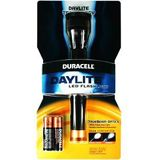 Duracell Daylite 2AA