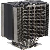 EKL PC-Cooler KK akt. Univ. AMD/Intel S122