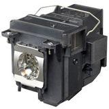 Epson Ersatzlampe ELPLP71