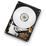 "160GB Hitachi CinemaStar C5K320 HCC543216L9SA00 8MB 2.5"" (6.4cm) SATA 6Gb/s"