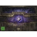 StarCraft 2 Heart of the Swarm Collectors Edition (PC/Mac)