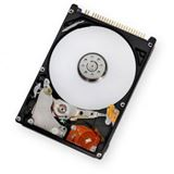 "100GB Hitachi J4K100 0A60174 8MB 2.5"" (6.4cm) SATA 6Gb/s"