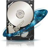 "2000GB Seagate Enterprise Capacity 3.5 HDD ST2000NM0043 128MB 3.5"" (8.9cm) SAS 6Gb/s"