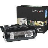 Lexmark corporate Toner T64X