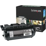 Lexmark 64004HE