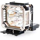 Canon RS-LP03 - Projektorlampe - für REALiS SX60 JL-4627