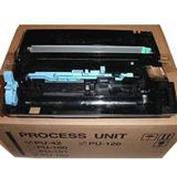 Kyocera PU-120 Process Unit