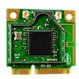 Intel Wireless LAN 135_HMWG HalfS.Mini Ivy