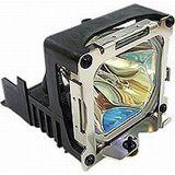 BenQ Ersatzlampe MW663