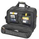 Targus XL Metro Rolling Notebook Case