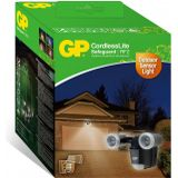 GP Batteries GP Safeguard 2.2