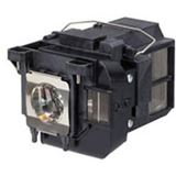 EPSON Ersatzlampe - ELPLP77 - EB-4xxx Series