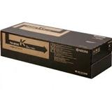 Kyocera TK 8705K Tonerpatrone,1 x Schwarz,70000 Seiten,für TASKalfa 6550ci,7550ci