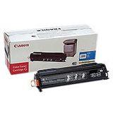 Canon Toner 1514A003 cyan