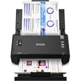Epson Workforce DS-510 Dokumentenscanner USB 2.0