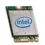 Intel WIFI LINK 7260 M.2