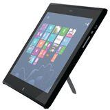 """11.6"""" (29,46cm) Intel EA-C22L WiFi/Bluetooth V4.0 64GB schwarz"""
