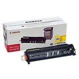 Canon Toner 1512A003 gelb