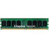 1GB Kingston ValueRAM DDR2-667 ECC DIMM CL5 Single