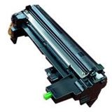 Kyocera MK68 MaintenanceKit fuer FS3830N for 300000pages