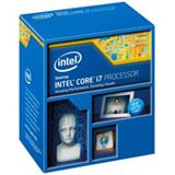 Intel Core i7 4790 4x 3.60GHz So.1150 BOX