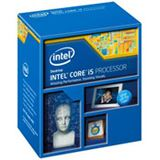 Intel Core i5 4460 4x 3.20GHz So.1150 BOX