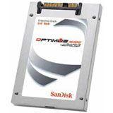 "400GB SanDisk Optimus Ascend 2.5"" (6.4cm) SAS 6Gb/s MLC (SDLKODDM-400G-5CA1)"