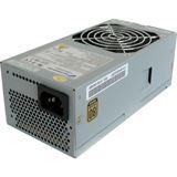 300 Watt Fortron FSP300-60GHT Non-Modular 80+ Bronze