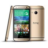 HTC One Mini 2 16 GB gold