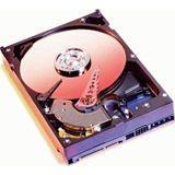 160GB WD WD1600JS Caviar SE 7200