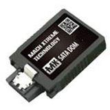 32GB Mach Xtreme Technology vertikal Module SATA 1.5Gb/s MLC (MXSSD2MSLD32G-V2)