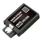 32GB Mach Xtreme Technology horizontal Module SATA 1.5Gb/s SLC (MXSSD2SSLD32G-H)