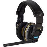 Corsair Gaming H2100 Dolby 7.1 Wireless schwarz