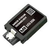 64GB Mach Xtreme Technology vertikal Module SATA 1.5Gb/s MLC (MXSSD2MSLD64G-V2)