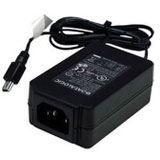 Datalogic Adapter Power PLug UK