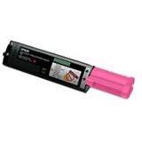 Epson Toner C13S050231 magenta